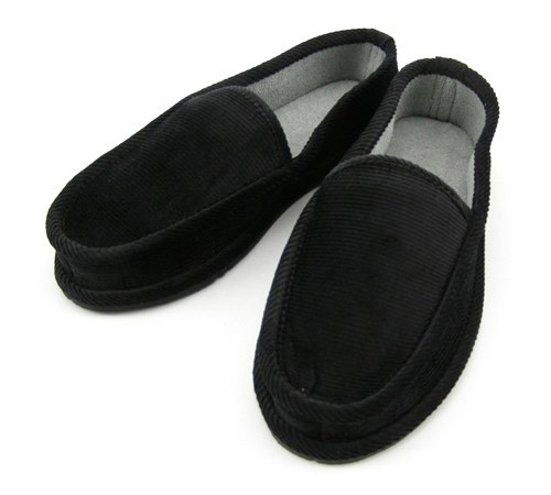 North Face Slip On Shoes